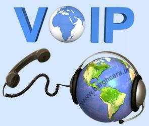 ارتباط تلفن کوروش آموزش و اجرای سیستمهای VOIP