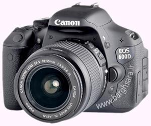 دوربین عکسبرداری