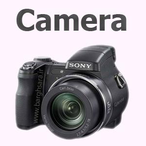 آموزش تعمیرات دوربین عکاسی