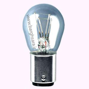 لامپ ترمز