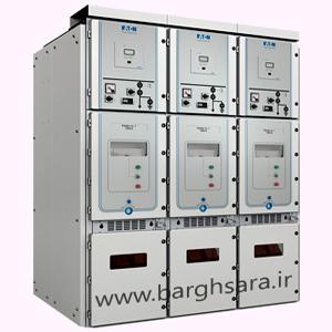 طراحی، ساخت و نصب تابلو برق
