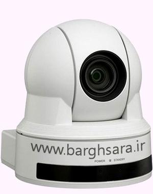 دوربین تصویربرداری