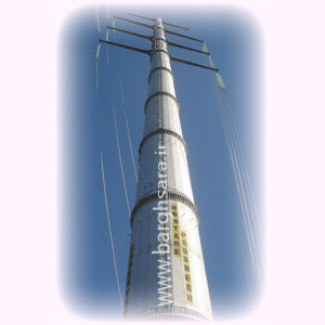 برج انتقال نیرو